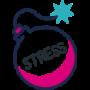 Stress management cursus dementie