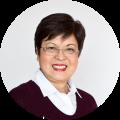 Chieko El-Jisri