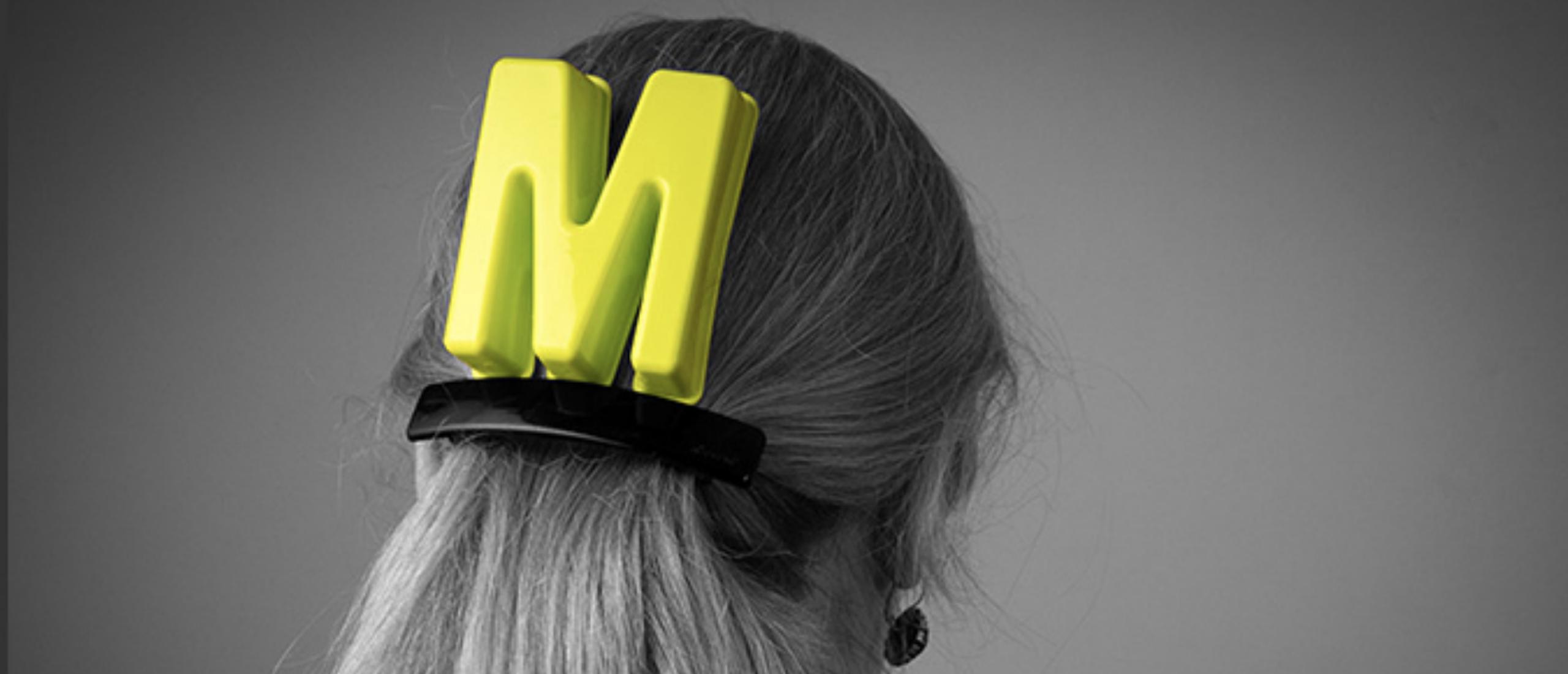 Gastblog door Ingrid Keestra: De letter M is van... mantelzorger, miMakker en magische muziek!