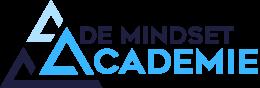 De Mindset Academie logo
