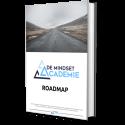 mindset ebook doelen stellen