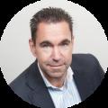 online mindset cursus review guus rijkhoek