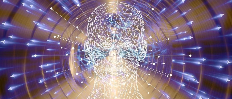 Hoe kun je je onderbewustzijn herprogrammeren?