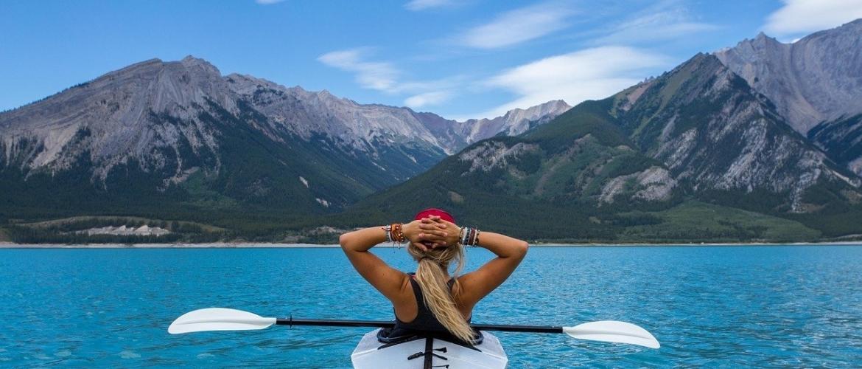 Innerlijke rust vinden? 11 Praktische tips