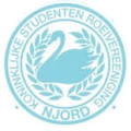Logo Njord review mindset sportpsycholoog