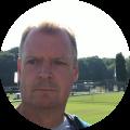 review mindset sportpyscholoog mindset michael van den berg