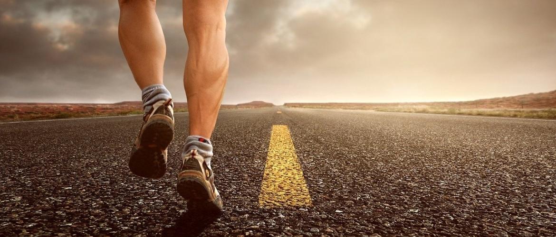 Intrinsieke motivatie verhogen? 9 tips