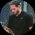 mindset cursus online review bart brons