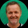mindset review Tjerk Bogstra