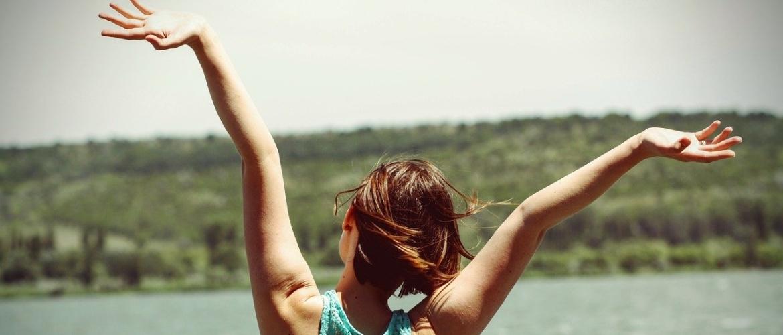 Hoe krijg je meer energie? 15 concrete tips