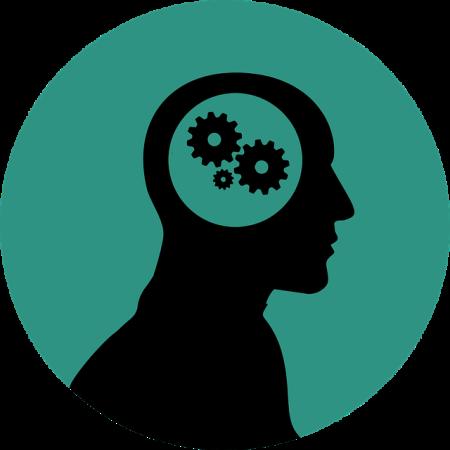 zenuwen-gratis-online-cursus