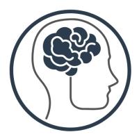 logo de mindset academy