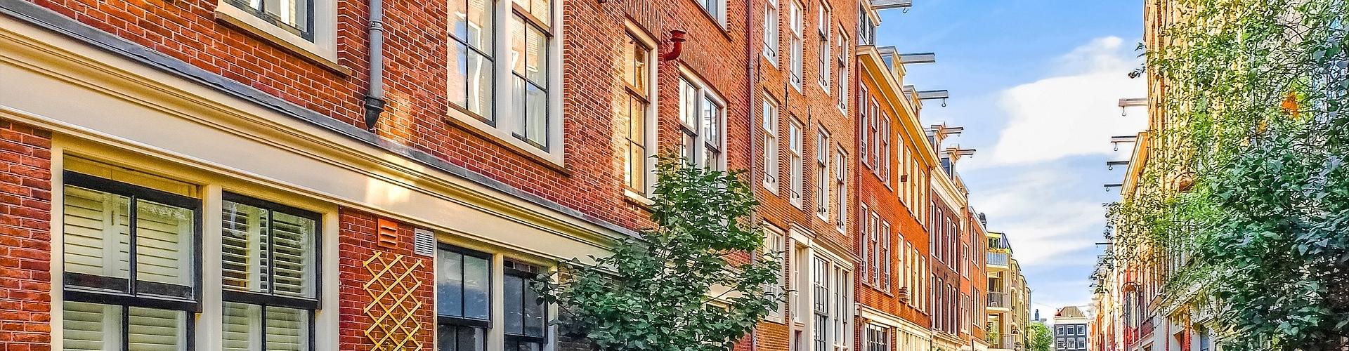 huis-huis-verkopen