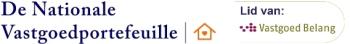 logo 173x200 1 1 1 1 1 1 1 1 1