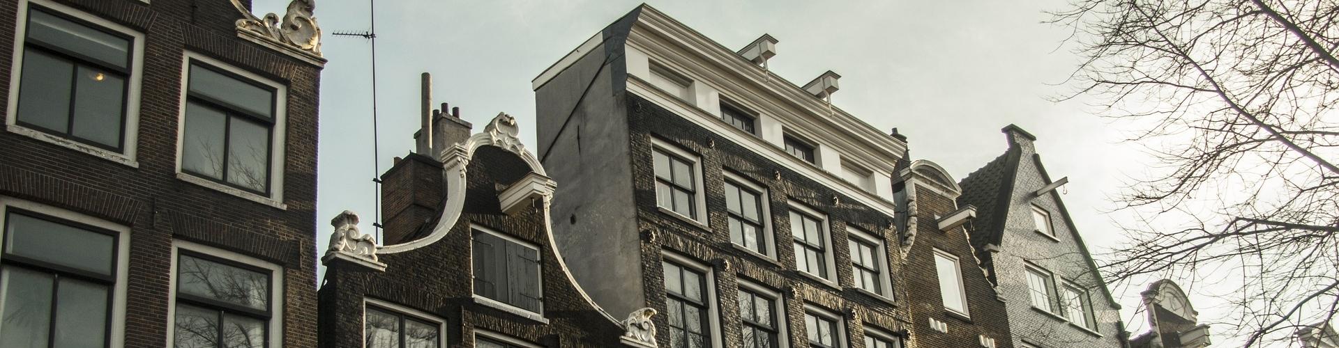 verhuurd-huis-verkopen-amsterdam