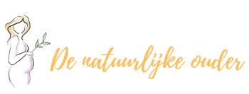natuurlijke ouder academy