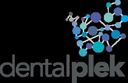 Logo DentalPlek