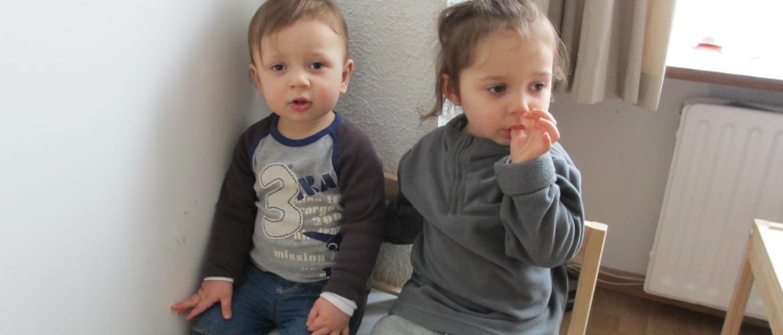 Basistips om je kind een gewoonte (bv. duimen) af te leren