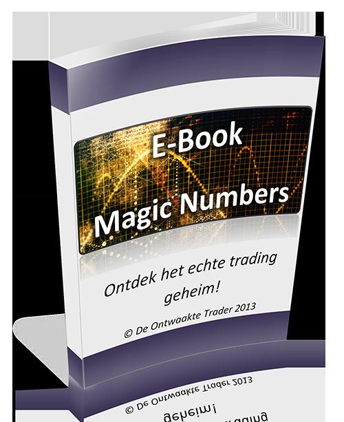 Magic Numbers e-book