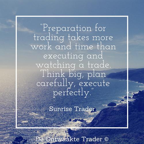trading-tip-13-wees-voorbereid