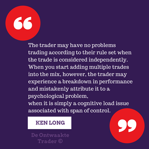 trading-tip-25-aantal-trades-tegelijk