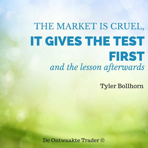 trading-tip-32-markt-houdt-met-niemand-rekening