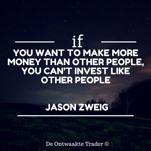 trading-tip-8-wees-jezelf