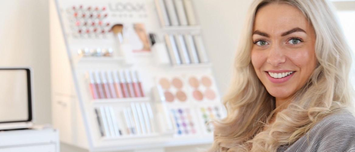De meer waarde van Neyes Brows voor je salon én je klanten