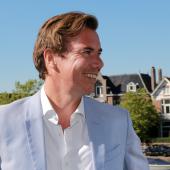 Alexander Heine