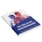 Boek voor cursus relaxter leven en ondernemen
