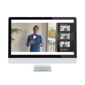 Online videocursus