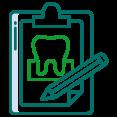 Plan De Saense Tandmeesters