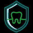 Waarborg De Saense Tandmeesters