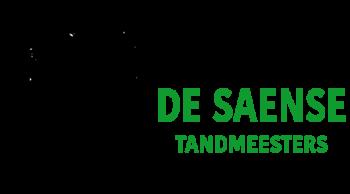 logo_de_saense_tandmeesters 350x194