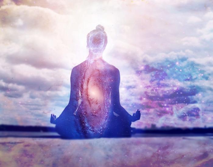 Meditaties & Trancereizen vanuit de levenskunst