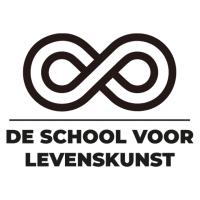 school voor levenskunst