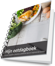 gratis-voedingsdagboek