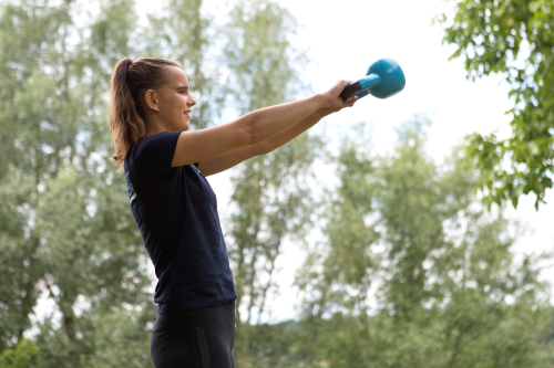 personal-trainer-eindhoven