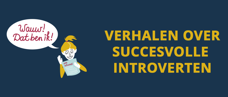 Thuiswerken als introvert: zegen of vloek?