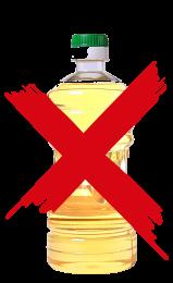 Bestrating schoonmaken met azijn - De Terraskoning