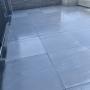Beton reinigen - Specialist - De Terraskoning