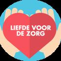 Liefde voor de zorg zet zich in voor de zorg en geven zorggerelateerde organisaties een platform om zich te profileren