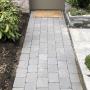Opritten en looppaden reinigen - specialist - De terraskoning