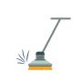 Terras reinigen en direct polijsten? Kies voor de Terraskoning