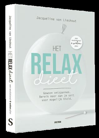 burn out, ontspannen, stress, afvallen, dieet