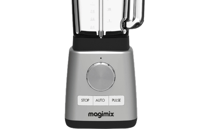 maginix detox smoothie