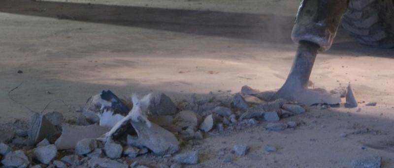 oude-vloer-verwijderen-zandcement-dekvloer