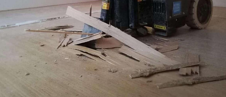 parketvloer-verwijderen