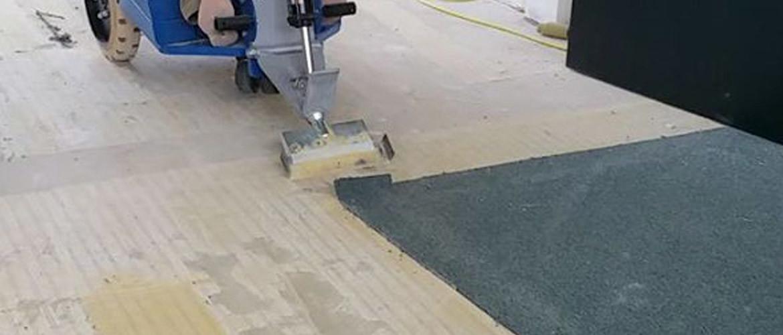 tapijt-verwijderen