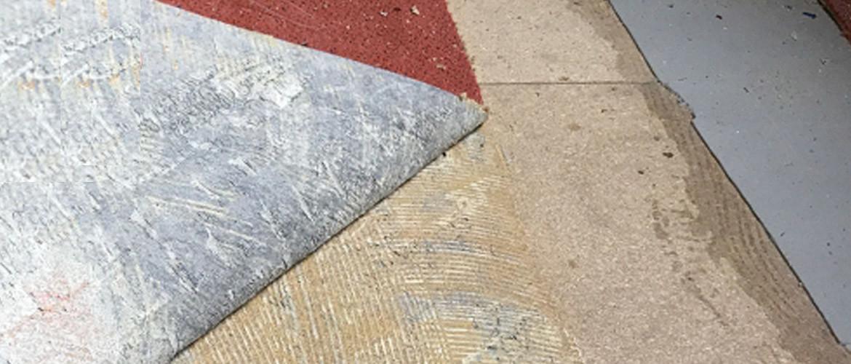 vloerbedekking-verwijderen